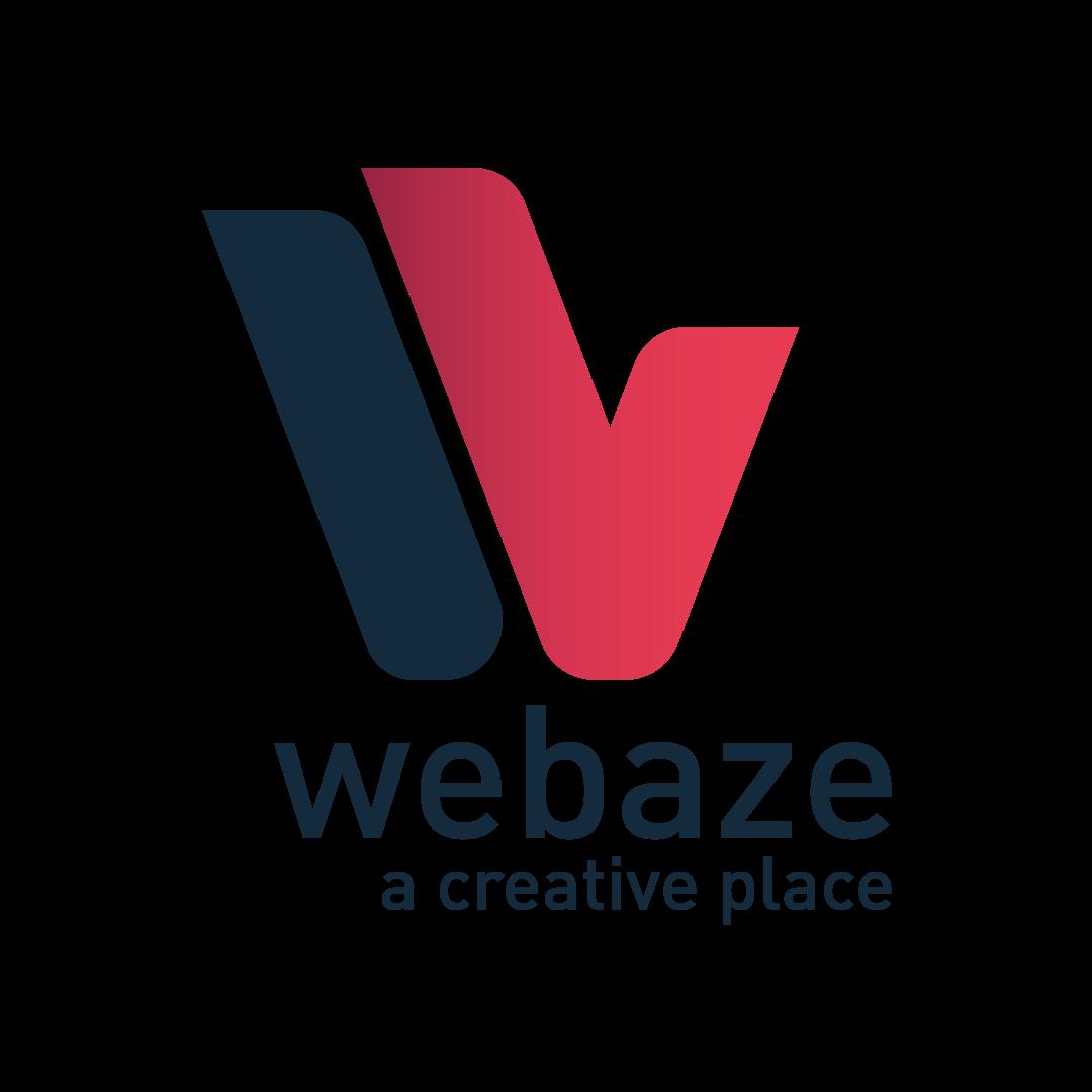logo_webaze_2020-TRASP